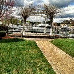 Danversport Yacht Club - Reception Sites, Ceremony Sites - 161 Elliott St, Danvers, MA, 01923, US