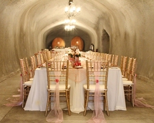 Wedding Ceremony and Reception - Ceremony & Reception - 5050 Arroyo Rd, Livermore, CA, 94550
