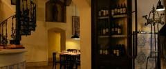 Pla de la Garsa - Restaurant - Calle de los Assaonadors, 13, Barcelona, Cataluña, 08003