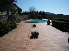Rocca di Castagnoli  - Ceremony -