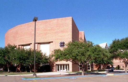 The Met - Ceremony Sites - 13000 Jones Rd, Houston, TX, 77070
