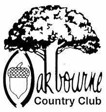 Oakbourne Country Club - Reception Sites - 3700 E Simcoe St, Lafayette Parish, LA, 70501, US