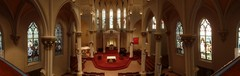 St. Alphonsus Church - Ceremony - 224 Carrier St NE, Grand Rapids, MI, 49505