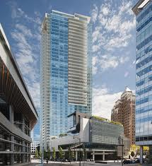 Fairmont Pacific Rim - Hotels/Accommodations, Reception Sites - 1038 Canada Pl, Greater Vancouver, BC