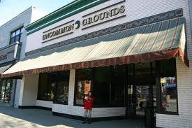 Uncommon Grounds - Coffee/Quick Bites - 402 Broadway, Saratoga Springs, NY, 12866, USA