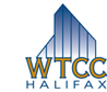 World Trade And Convention Centre - Reception Sites - 1800 Argyle Street, Halifax, NS
