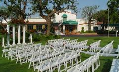 Lakewood Country Club - Ceremony - 3101 Carson St, Lakewood, CA, 90712, United States