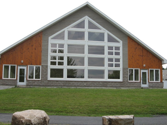 Wedding Ceremony & Reception - Ceremony Sites - Onondaga St, Oromocto, NB