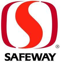 Safeway - Shopping, Florists, Cakes/Candies, Attractions/Entertainment - 1221 Honapiilani Hwy, Lahaina, HI, United States