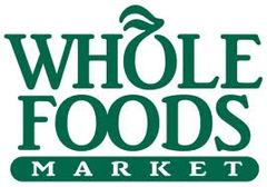 Whole Foods - Groceries - 70 E Kaahumanu Ave, Kahului, HI, 96732