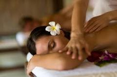 9/10- Ladies- Zensations Spa Maui - Leisure - 3600 Lower Honoapiilani Rd, Lahaina, HI, 96761