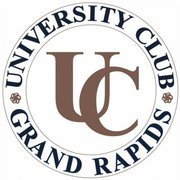 University Club of Grand Rapids - Reception - 111 Lyon NE Suite 1025 , Grand Rapids, MI, 49503, USA