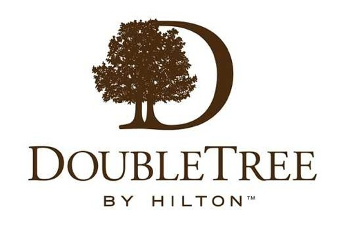 Doubletree Hotel - Reception Sites, Hotels/Accommodations - 5000 W 127th St, Alsip, IL, United States