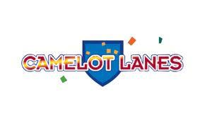 Camelot Lanes - Attractions/Entertainment, Reception Sites - 628 Boardman Canfield Rd, Youngstown, OH, 44512
