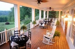 Dahlonega Spa Resort - Lodging - Ceremony Sites - 400 Blueberry Hill, Dahlonega, GA, 30533, U.S.