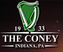 Coney Island Restaurant - Restaurant - 642 Philadelphia Street, Indiana, PA, United States