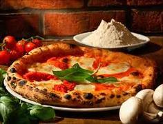 Ristorante Ai Bozzi - Restaurant - Piazza Giuditta Tavani Arquati, 107, Roma, Lazio, Italy