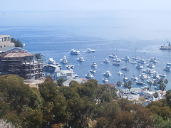 Catalina Island - Sports & Recreation - Avalon, CA