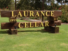 Laurance of Margaret River - Ceremony - 3462 Caves Rd, Wilyabrup, WA, 6280