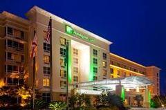 Holiday Inn Hotel & Suites Orange Park - Hotel - 620 Wells Road, Orange Park, FL, United States