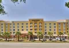 Courtyard Jacksonville Orange Park - Hotel - 610 Wells Road, Orange Park, FL, United States