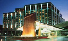 Pechanga Resort & Casino - Hotel - 45000 Pechanga, Temecula, CA, United States