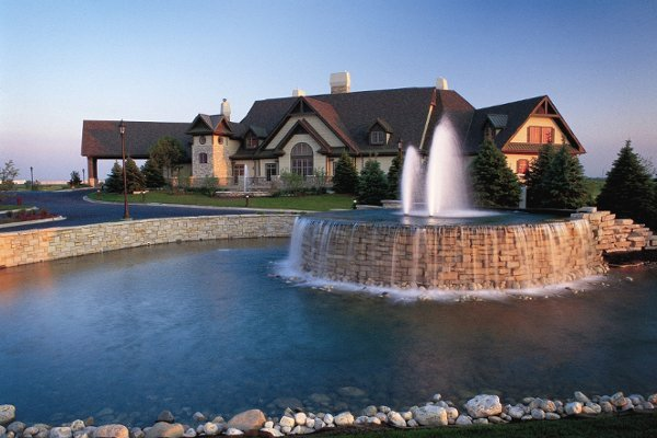 Bolingbrook (IL) United States  city photo : ... Sites, Reception Sites 2001 Rodeo Dr, Bolingbrook, IL, United States