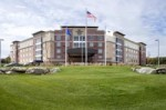Homewood Suites By Hilton Pittsburgh-southpointe - Hotels/Accommodations - 3000 Horizon Vue Dr, Canonsburg, PA, 15317, US