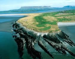 County Sligo Golf Club - Golf Courses - Rosses Point, Co. Sligo, Ireland