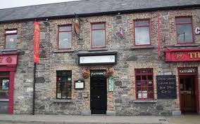 Silver Apple - Restaurants - Lord Edward Street, Sligo, Co. Sligo, Ireland