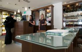 Westend Beauty Clinic - Spas/Fitness - Quayside Shopping centre,, Sligo, Ireland
