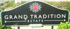 Grand Tradition Estate - Ceremony & Reception - 220 Grand Tradition Way, Fallbrook, CA, 92028