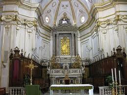The Church - Ceremony Sites - Via Marina, Positano, Campania, 84017