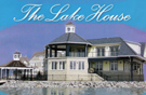 The Lake House - Ceremony - 600 Liverpool Road, Pickering, ON, Canada