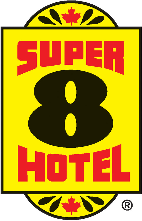 Super 8 - Hotels/Accommodations - 210 Westney Road South, Ajax, ON