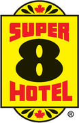 Super 8 - Hotel - 210 Westney Road South, Ajax, ON