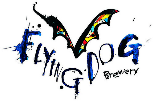Flying Dog Brewery - Attractions/Entertainment - 4607 Wedgewood Boulevard, Frederick, MD, United States