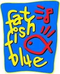 fat fish blue and toledo funny bone wedding venues