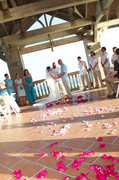 Reach Resort - Ceremony - 1435 Simonton St, Key West, FL, 33040, US