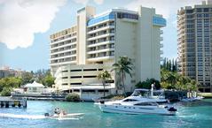 Boca Raton Bridge Hotel - Hotel - 999 E Camino Real, Boca Raton, FL, United States