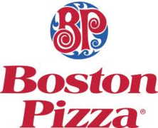 Boston Pizza - Restaurant - 3604 32 Street, Vernon, BC, Canada