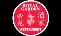 Royal Garden - Restaurants - 5137 26 Street, Vernon, BC, Canada