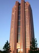 Cityplace Conference Center - Reception - 2711 N Haskell Ave # 100, Dallas, TX, United States