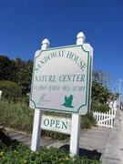 Sandoway House Nature Center - Attraction - 142 S Ocean Blvd, Delray Beach, FL, 33483