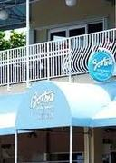 Boston's On The Beach - Restaurant - 40 South Ocean Boulevard, Delray Beach, FL, United States