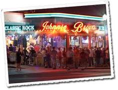 Johnnie Brown's - Entertainment - 301 E Atlantic Ave, Delray Beach, FL, 33483