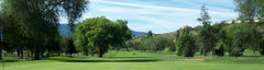 Vernon Golf & Country Club - Attraction - 800 Kalamalka Lake Road, Vernon, BC, Canada