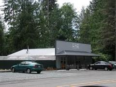 Wild Berry Restaurant - Restaurant - 37718 State Route 706 East, Ashford, WA, United States