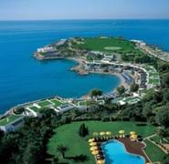 Grand Resort Lagonissi Athens - Hotel - km Athens Sounion 40th, Lagonissi Attica Athens, Greece