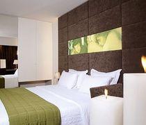 Brasil Suites Hotel Athens - Hotel - Ελευθερίας 4, Glyfada, Attica, Greece